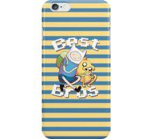 Best Bros iPhone Case/Skin