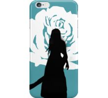 Margaery Tyrell iPhone Case/Skin
