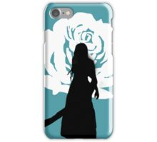 Margaery Tyrell iPhone Case/Skin
