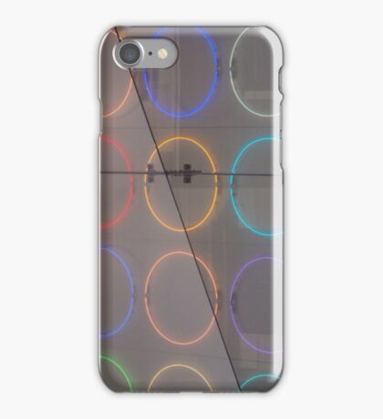 Friendship Rings  iPhone Case/Skin