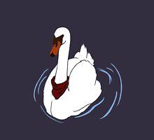 Like A Swan (Merlin) Unisex T-Shirt