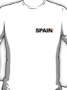 SpainBuddy! T-Shirt