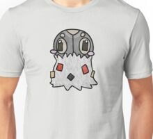 Pokemon - Spewpa Unisex T-Shirt