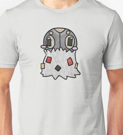 Pokemon - Spewpa Unisex T-Shirt