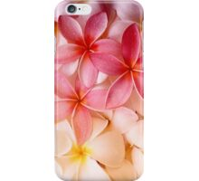 Spring Flower Blossoms iPhone iPod Case iPhone Case/Skin