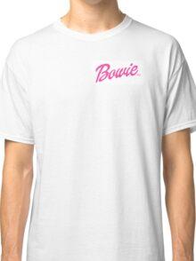 Barwie Classic T-Shirt