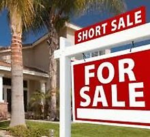 San Diego Short Sale Pro - Real Estate San Diego by sdshortsalepro1
