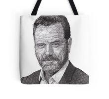 Bryan Tote Bag