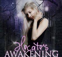 Hecate's Awakening by Regina Wamba