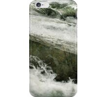 Spring Thaw iPhone Case/Skin