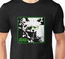 sucka Unisex T-Shirt