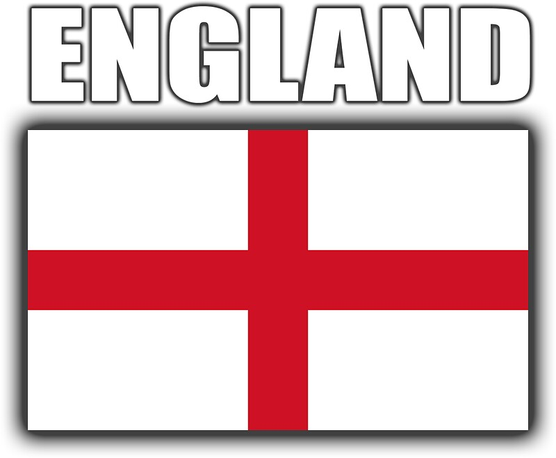 England  Wikipedia