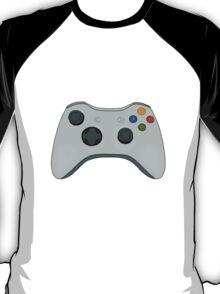 X Box 360 Controller T-Shirt