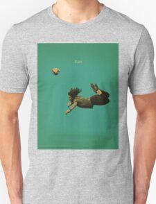 Higuita T-Shirt