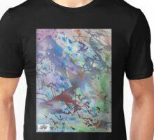 Daylight Unisex T-Shirt