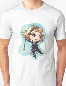 Chibi Lux T-Shirt