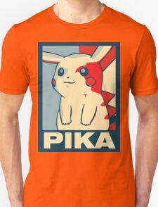 Obamachu T-Shirt