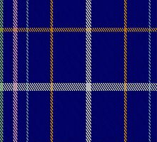 01956 Centrica Energy Tartan Fabric Print Iphone Case by Detnecs2013