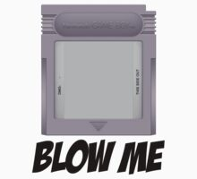 Blow Me by YungFly413