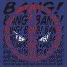BANG! by Onimar
