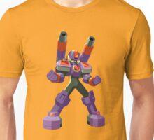 Napalm Soul Unisex T-Shirt
