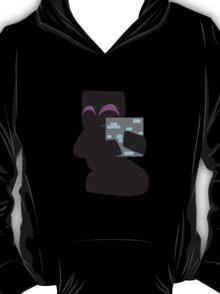 Adorable Enderman T-Shirt