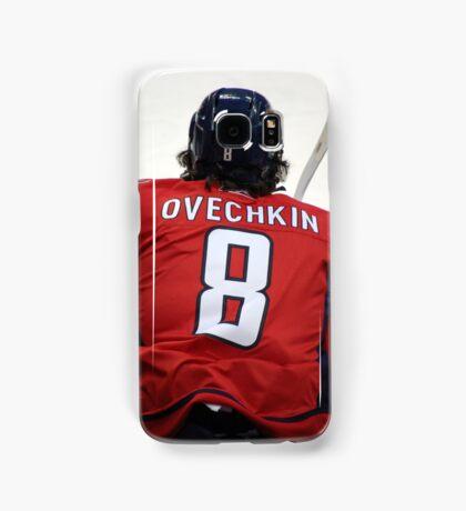 Ovechkin  Samsung Galaxy Case/Skin