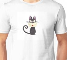 Jiji's Delivery Service Unisex T-Shirt