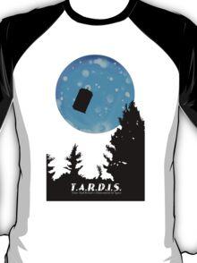 T.A.R.D.I.S. T-Shirt