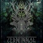 cernunnos 2013 by potty