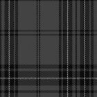 01404 City Building (Glasgow) LLP Tartan Fabric Print Iphone Case by Detnecs2013