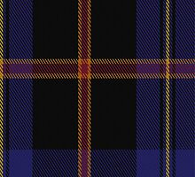 01999 City of Rome Pipe Band District Tartan Fabric Print Iphone Case by Detnecs2013