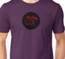W'nR'n Bobber Unisex T-Shirt