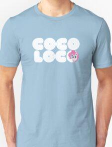 Brony - Coco Loco T-Shirt