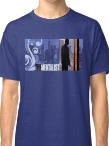 The mentalist 2 Classic T-Shirt