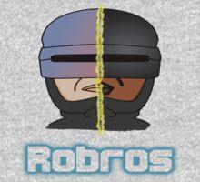 robros by mysteriosupafan