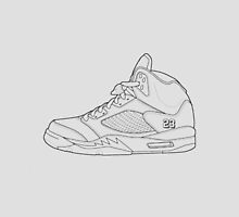 Air Jordan Monro 2015 by Laurent Dumas