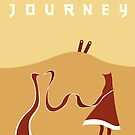 Journey by CitronVert
