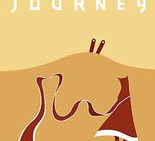 Journey by CitronVert