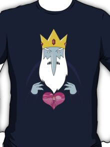 Wicked Love T-Shirt