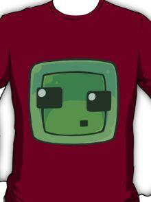 Hipo, The Homie Slime! T-Shirt