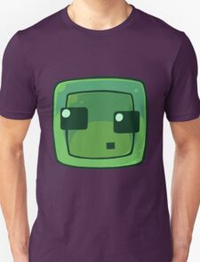 Hipo, The Homie Slime! T-Shirt