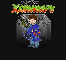 My Pet Xenomorph Unisex T-Shirt
