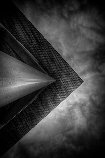 Sideways by Bob Larson