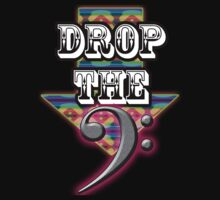 Drop The Bass by chaunce