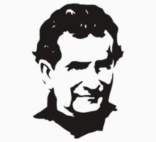 Don Bosco sticker by Arenaah