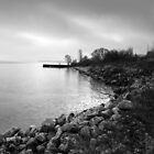 LAKESHORE by lpc57