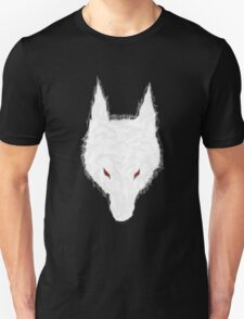 Snow - Game of thrones. T-Shirt