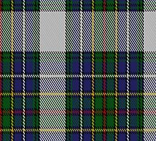 01038 Cockburn of Ormiston Dress Clan/Family Tartan Fabric Print Iphone Case by Detnecs2013