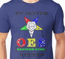 Sister Keeper Unisex T-Shirt
